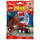 Lego Mixels 41565 Лего Миксели Гидро