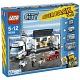 Lego City 66389 Лего Город Подарочный Суперпэк Город Полиция версия 2