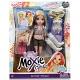 Moxie 504368 ����� ������� ���������, ������