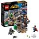 Lego Super Heroes 76044 ���� ����� ����� ����� �����������