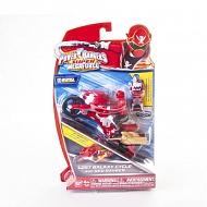 Power Rangers Samurai 38070_9 ����� ��������� �������� � �������� � ���