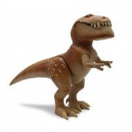 Good Dinosaur 62041 ������� �������� ������� ��������� ������� ���