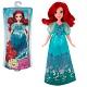 Hasbro Disney Princess B5284 Классическая модная кукла Принцесса в асс-те: Ариэль,Золушка,Рапунцель