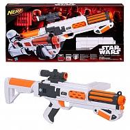Star Wars B3173 �������� ����� ������� ���������� �������� ����