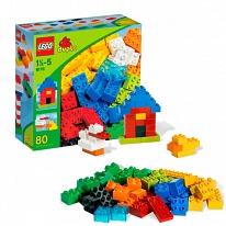 Lego Duplo 6176 ���� ����� �������� �������� DUPLO - ������