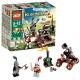 Lego Castle-Kingdoms 7950 ���� ����� �������� �������� ������