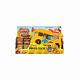 Play-Doh 49365H Игровой набор Веселый Кран