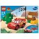 "������� Lego Duplo Cars 5813 ������� ""������"""