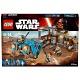 Lego Star Wars 75148 ���� �������� ����� ������������ �� ������