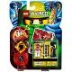 Lego Ninjago 9567 Лего Ниндзяго Фэнг-Суэй