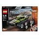 Lego Technic 42065 Лего Техник Скоростной вездеход с дистанционным управлением