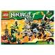 Lego Ninjago 9450 ���� �������� ��������� �����
