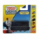 Thomas & Friends BHR73 ����� � ������ ��������� ������