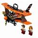 Lego City 60103 ���� ����� �������