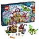 Lego Elves 41176 Лего Эльфы Секретный рынок