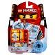 Lego Ninjago 2113 Лего Ниндзяго Зейн