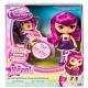 Little Charmers 71714  Кукла 20 см с метлой (свет и звук) в ассортименте