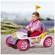 Детский электромобиль Peg-Perego OR0060 RC Princess NEW
