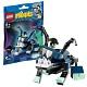 Конструктор Lego Mixels 41535 Лего Миксели Бугли