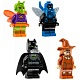Lego Super Heroes 76054 ���� ����� ����� ������: ����� ������