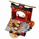 Lego Juniors 10725 Лего Джуниорс Затерянный храм