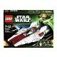 Конструктор Lego Star Wars 75003 Лего Звездные Войны Истребитель A-Wing