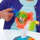"""Play-Doh B1155 Игровой набор """"Сумасшедшие прически"""""""