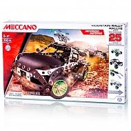 Meccano 91776 ������� ����� ��������� ������ (25 �������)