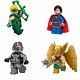 ����������� Lego Super Heroes 76028 ���� ����� ����� ��������� ���������