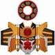 Power Rangers Samurai 31602 ����� �������� �������  ������ ������� �� ����. � ����. ���.
