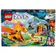 Lego Elves 41175 ���� ����� ������� ������ ������� ����