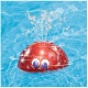 Little Tikes 638015 Литл Тайкс Вращающийся фонтан в ассортименте
