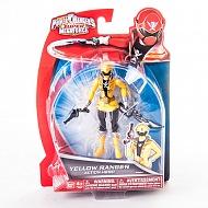 Power Rangers Samurai 38200 ����� ��������� ������� 12 �� � ������������