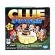 Other Games B0335 Настольная игра Моя первая игра -  Клуэдо