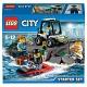 """Lego City 60127 ���� ����� ����� ��� ���������� """"������-������"""""""