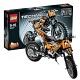 ����������� Lego Technic 42007 ���� ������ ��������� ��������