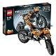 Конструктор Lego Technic 42007 Лего Техник Кроссовый мотоцикл