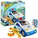 Lego Duplo 4963 ����������� �������