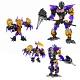 Lego Bionicle 71309 ���� ������� ���� - ������������ �����