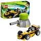 Lego Racers 8228 Лего Гонки Жалящий Страйкер