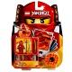 Lego Ninjago 2111 Лего Ниндзяго Кай