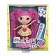 Кукла Lalaloopsy 531494 Лалалупси Волосы-нити, Сладкоежка