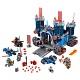 Lego Nexo Knights 70317 Лего Нексо Фортрекс - мобильная крепость