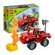 ����������� Lego Duplo 6169 ���� ����� ��������� �������� �������