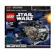 Lego Star Wars 75031 Лего Звездные войны Перехватчик Tie