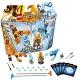 Лего Чима 70156 Лед против Пламени