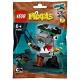 Lego Mixels 41566 Лего Миксели Шаркс