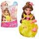 Hasbro Disney Princess B5321 ��������� ����� ��������� � ������������