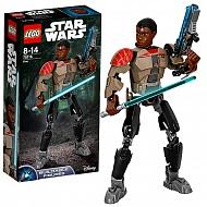 Lego Star Wars 75116 ���� �������� ����� ����