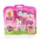 Игровой набор Filly Fairy 76-98 Филли Феи Семья лошадок принцесс Филли